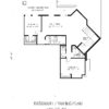90316-Basement Floor Plan