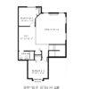 10915 - The Simcoe Upper Floor
