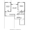 40116- The Morely - Bsmt Plan